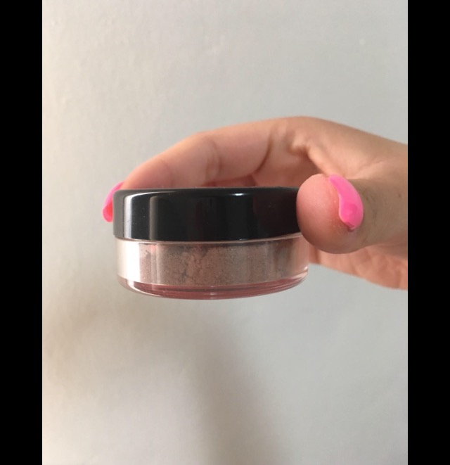 Hynt beauty bronzing powder