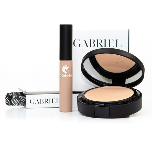 gabirle cosmetics makeup
