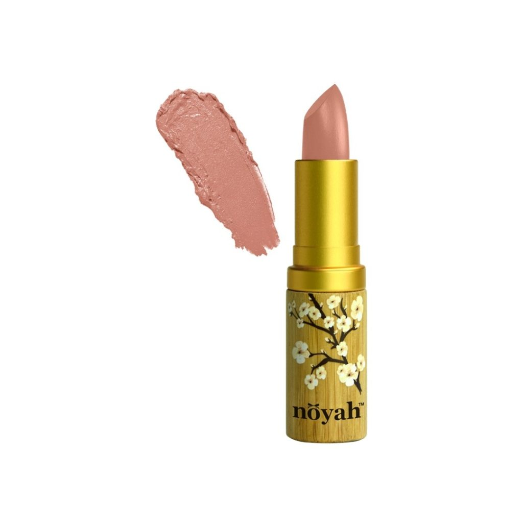 NOYAH NATURAL LIPSTICK