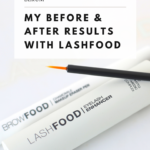 lashfood eyelash growth serum